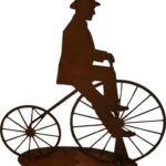 Fahrradfahrer__N_51761d5f965e5