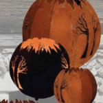 Kugel Baum3