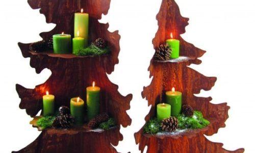 weihnachtsbaum metall – Bilder