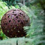 Allium Kugel